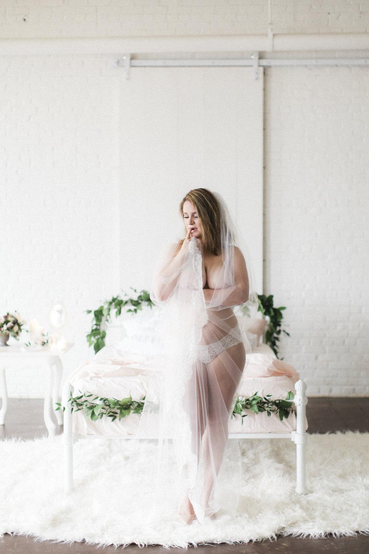 Stephanie-Yonce-Photography-Virginia-Boudoir-Photos045.JPG
