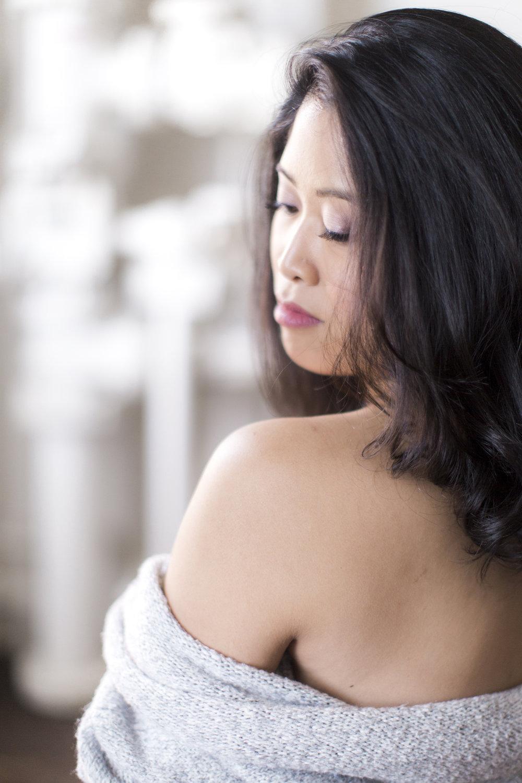 Stephanie-Yonce-Photography-Virginia-Boudoir-Photos102.JPG