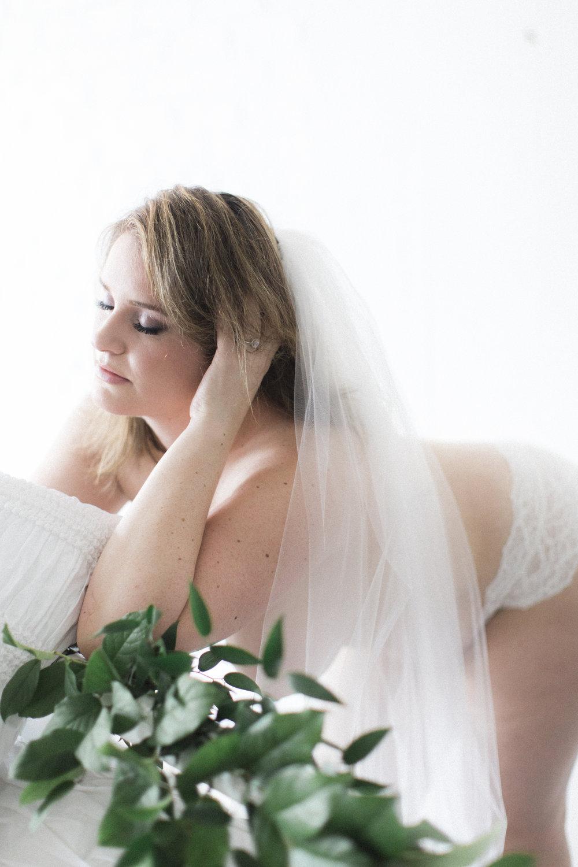 Stephanie-Yonce-Photography-Virginia-Boudoir-Photos047.JPG