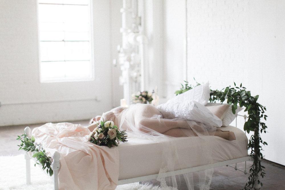 Stephanie-Yonce-Photography-Virginia-Boudoir-Photos049.JPG