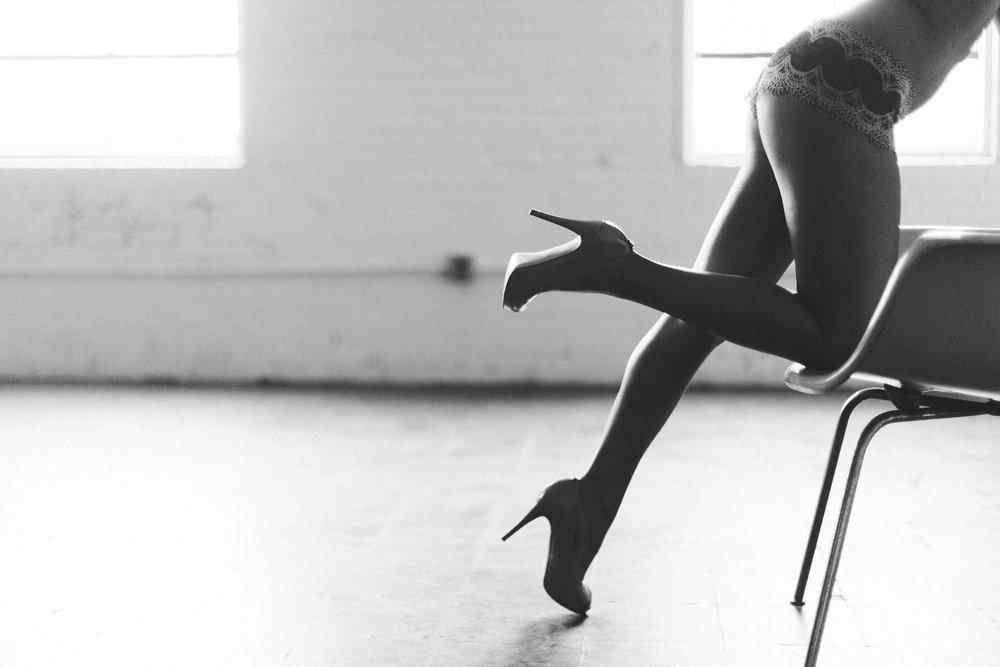 Stephanie-Yonce-Photography-Virginia-Boudoir-Photos205.JPG