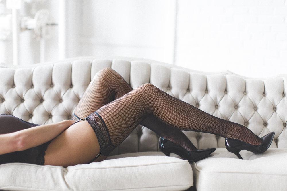 Stephanie-Yonce-Photography-Virginia-Boudoir-Photos215.JPG