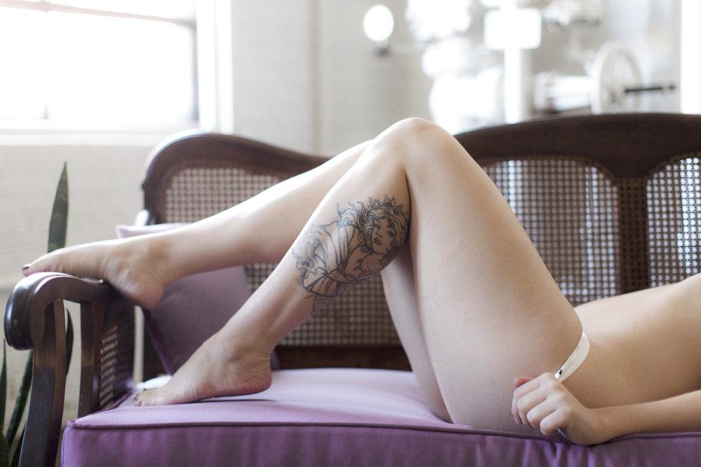 Stephanie-Yonce-Photography-Virginia-Boudoir-Photos174.JPG