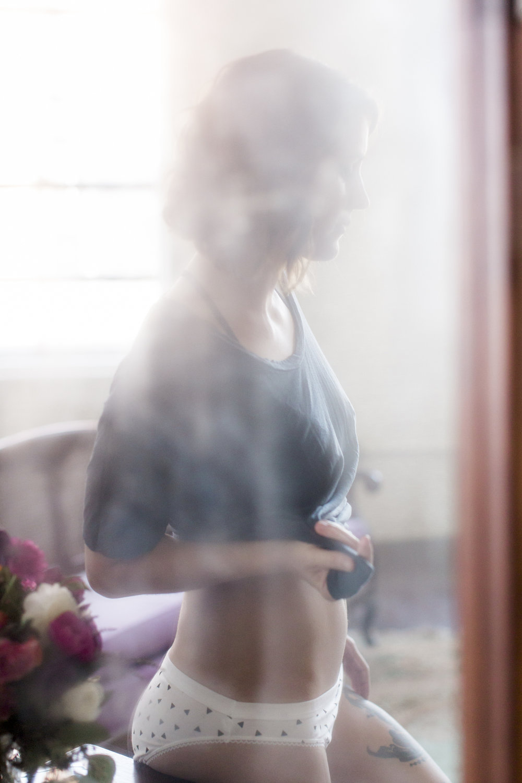 Stephanie-Yonce-Photography-Virginia-Boudoir-Photos171.JPG