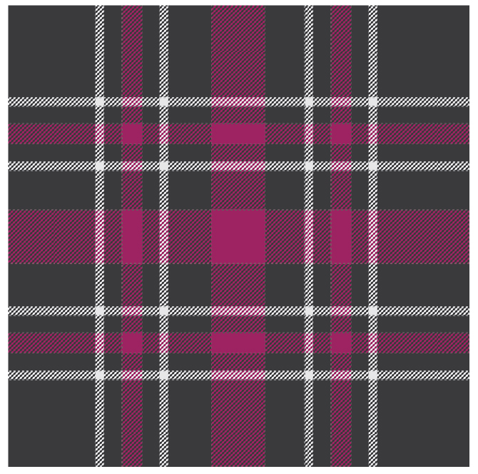 Finished Plaid.jpg