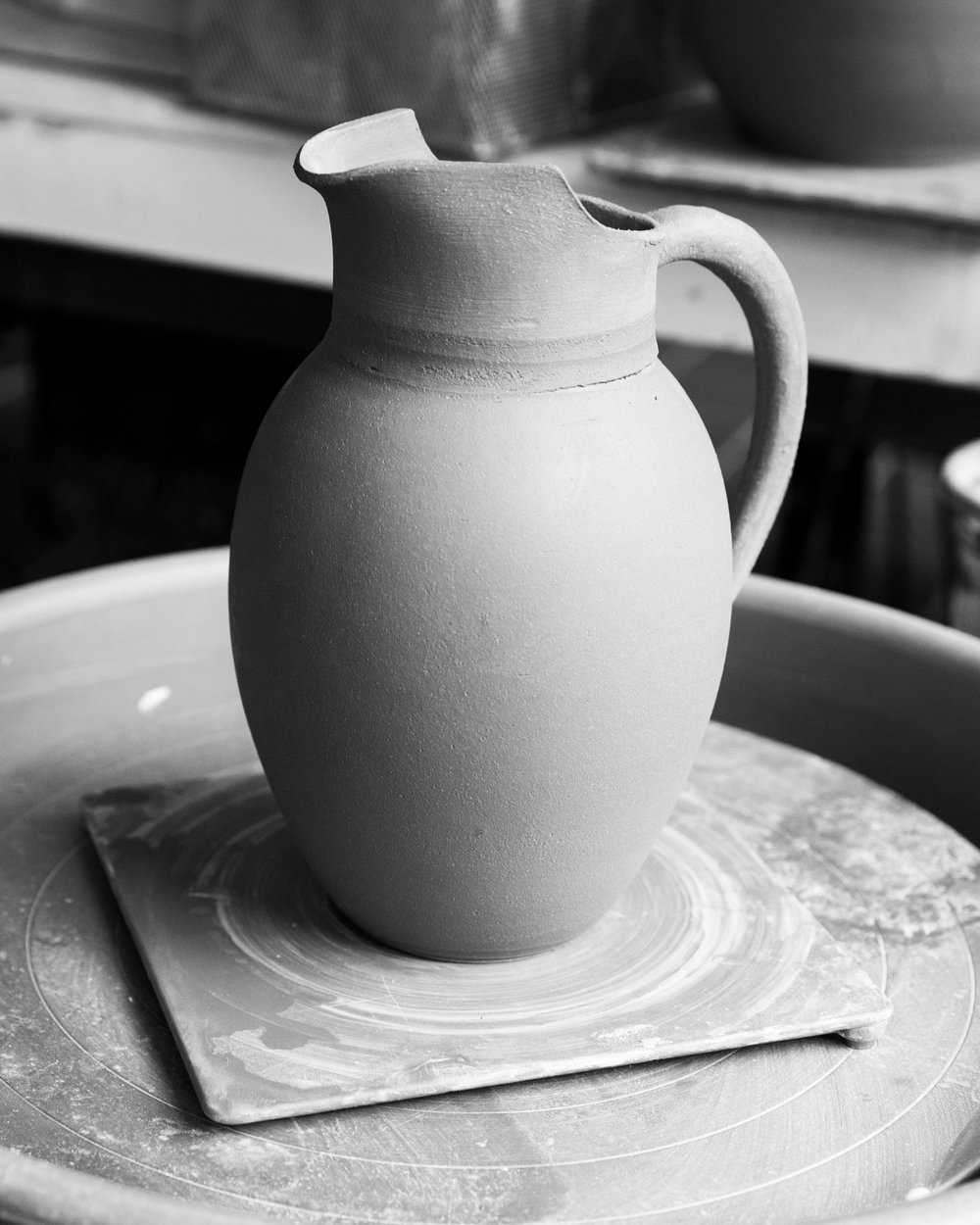 baibabaeva_ceramics1.jpg