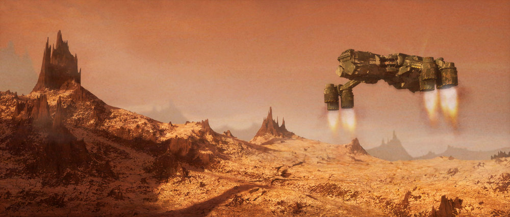 Mars_Approach1.jpg