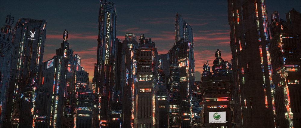 180919 Neon City1.jpg
