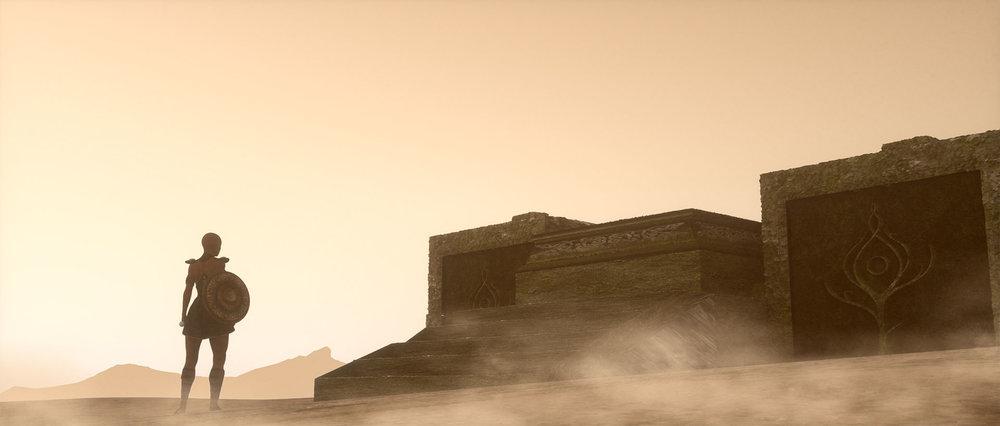 180928 Temple Steps1.jpg