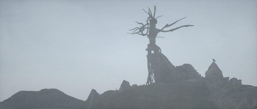 181104 Ruins1.jpg