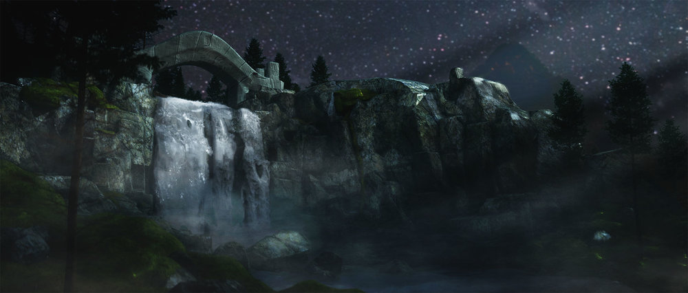 190109 Waterfall1.jpg