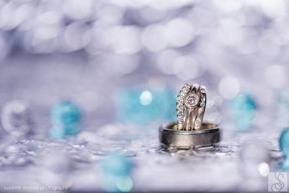 Standish_Maine_Wedding_Ring_Photographer