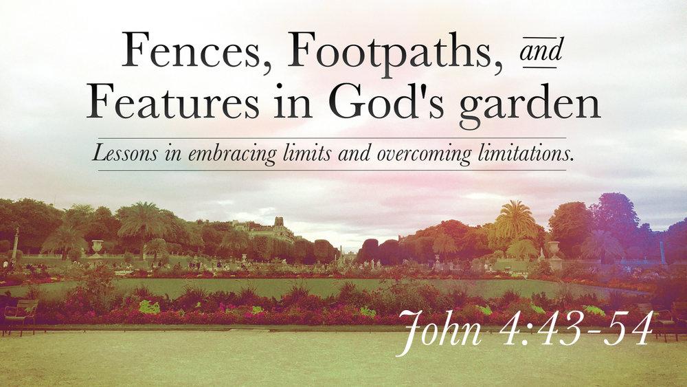 John 4_43-54.jpg