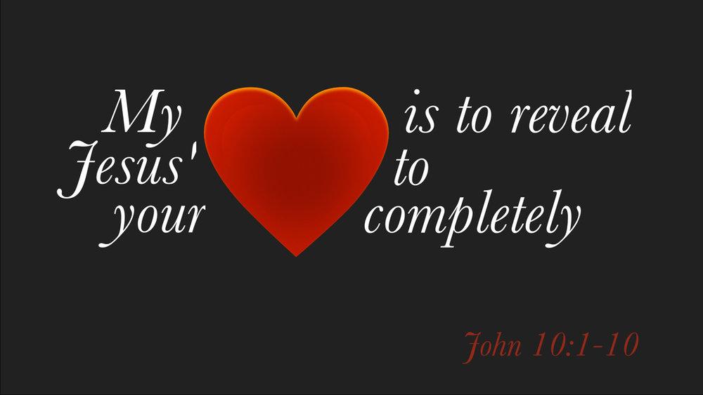 John 10_1-10.jpg