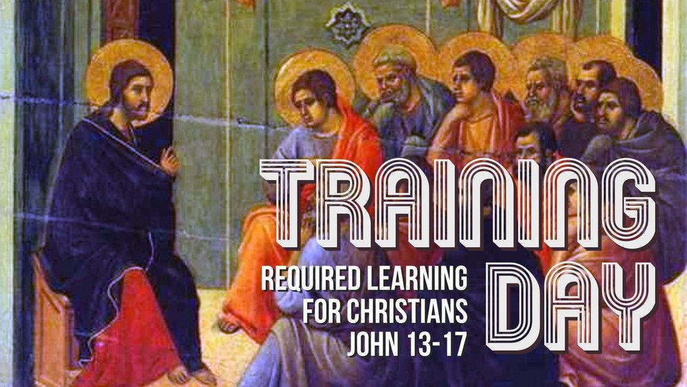 John 13-17 Web Cover.jpg