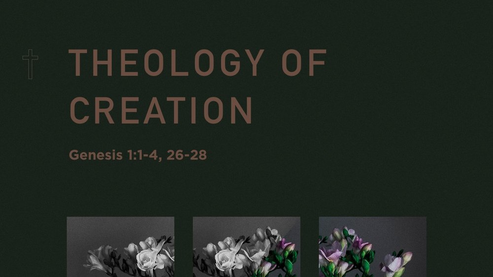 thumbnail_Theology of Creation.jpg