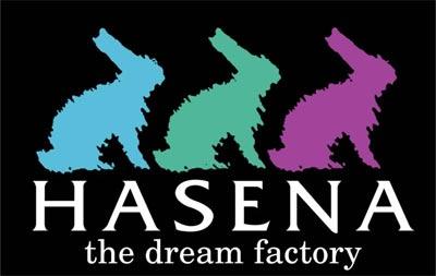 hasena_logo.jpg