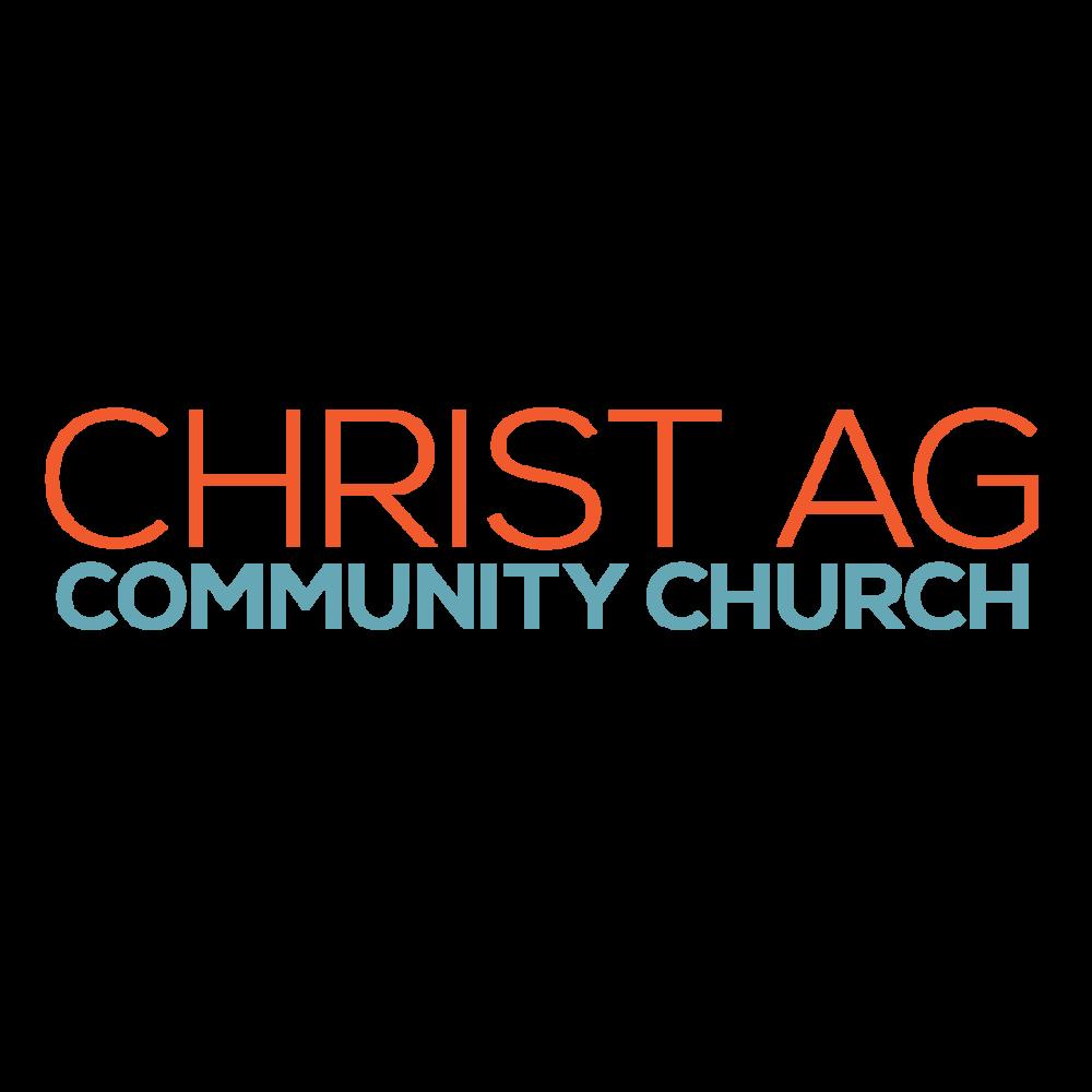 ChristAGChurch_CCSq.png