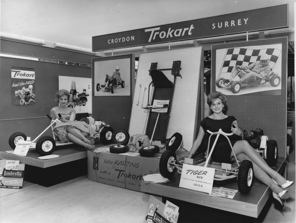 speedparts-kart-racing-35.jpg