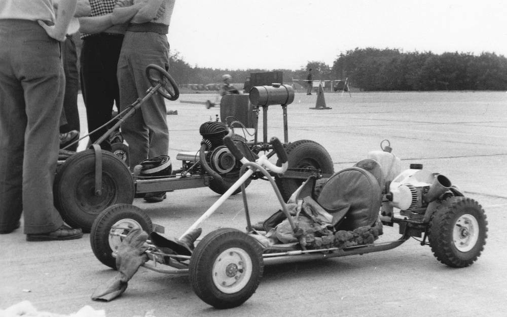 speedparts-kart-racing-22.jpg