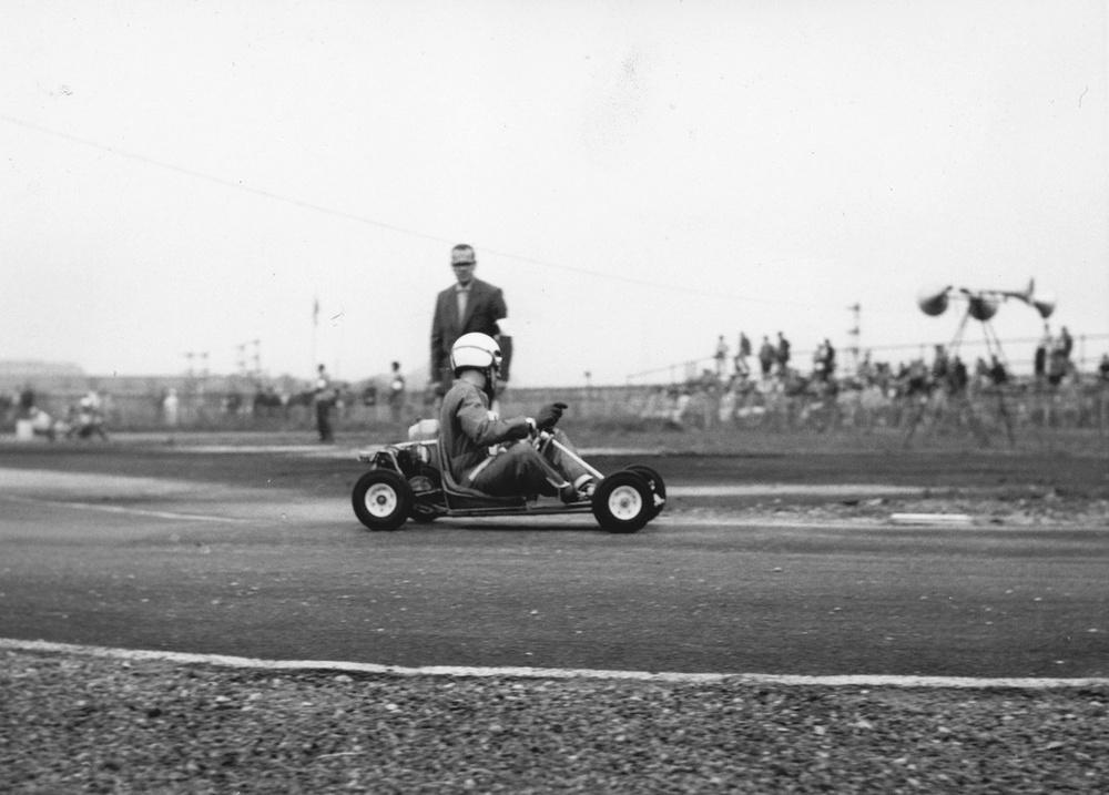 speedparts-kart-racing-23.jpg