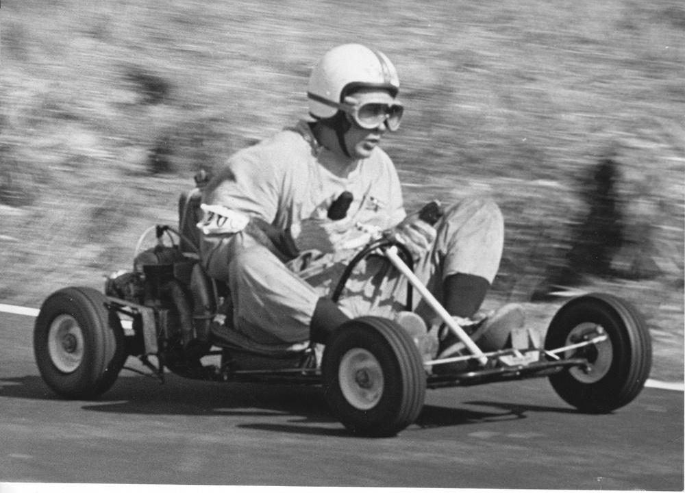 speedparts-kart-racing-25.jpg