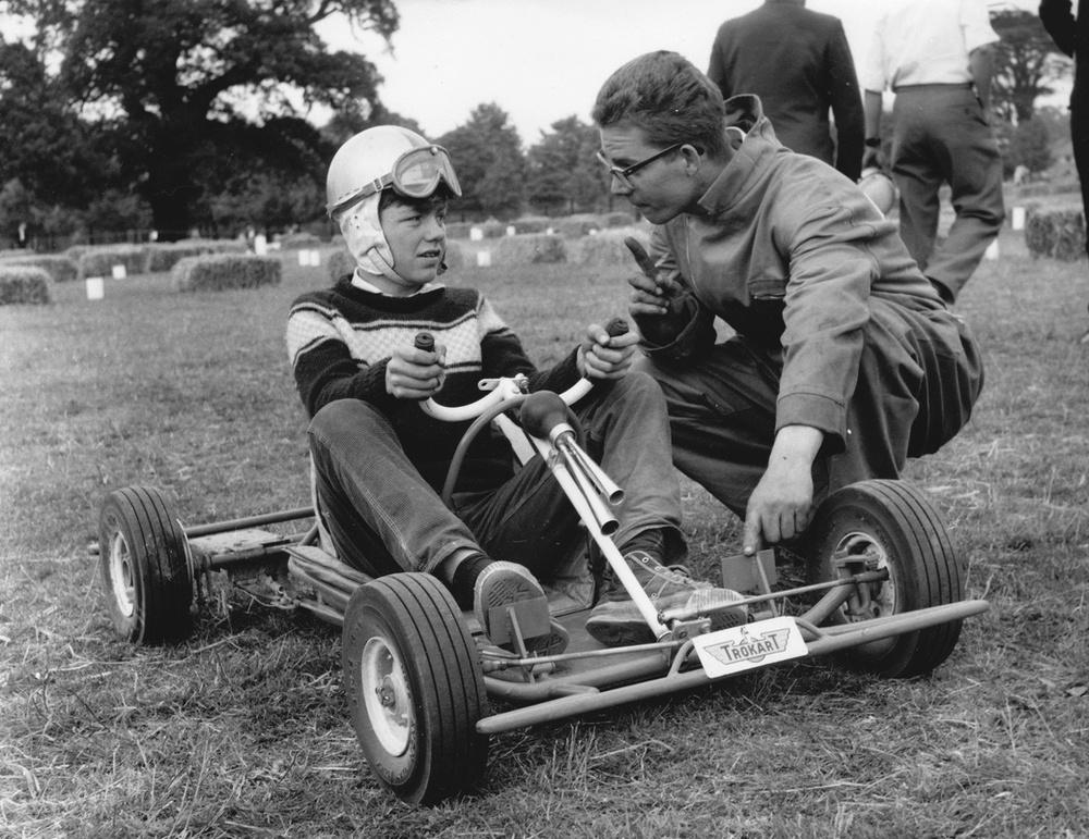 speedparts-kart-racing-27.jpg