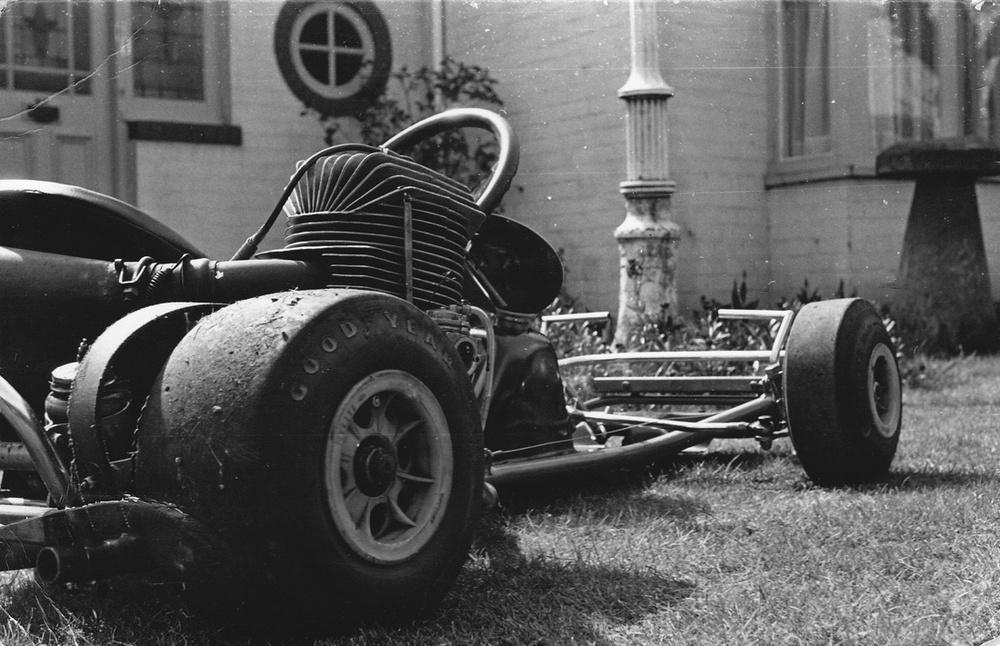 speedparts-kart-racing-4.jpg