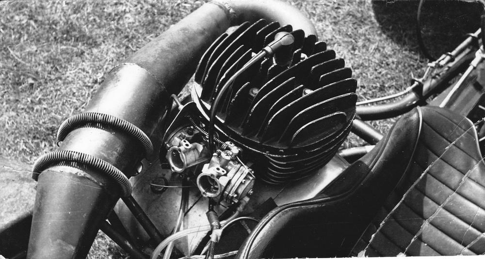 speedparts-kart-racing-6.jpg