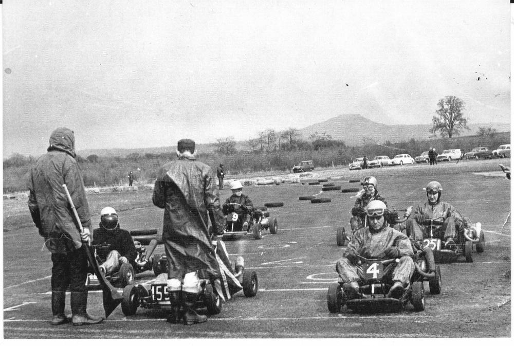 speedparts-kart-racing-10.jpg