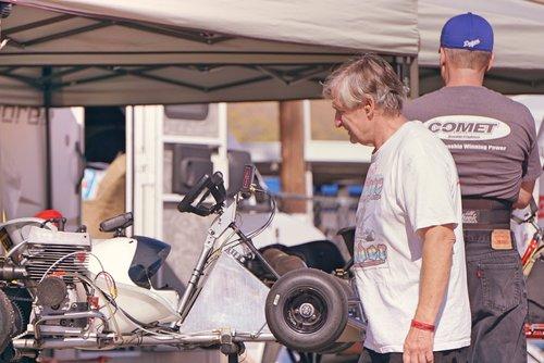 SpeedParts-race-375.jpg
