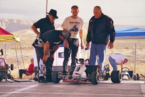 SpeedParts-race-333.jpg