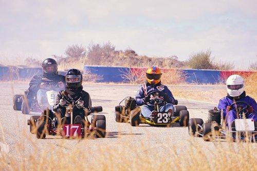 SpeedParts-race-765.jpg