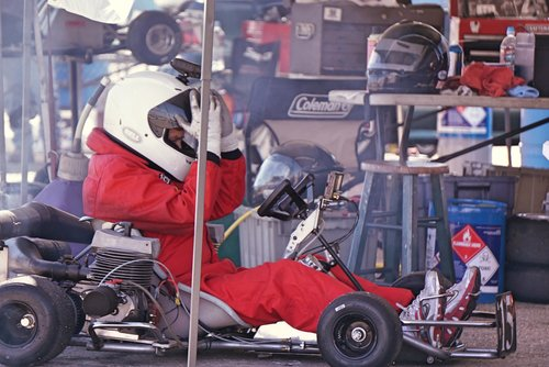 SpeedParts-race-1012.jpg