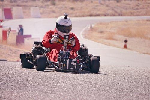 SpeedParts-race-989.jpg