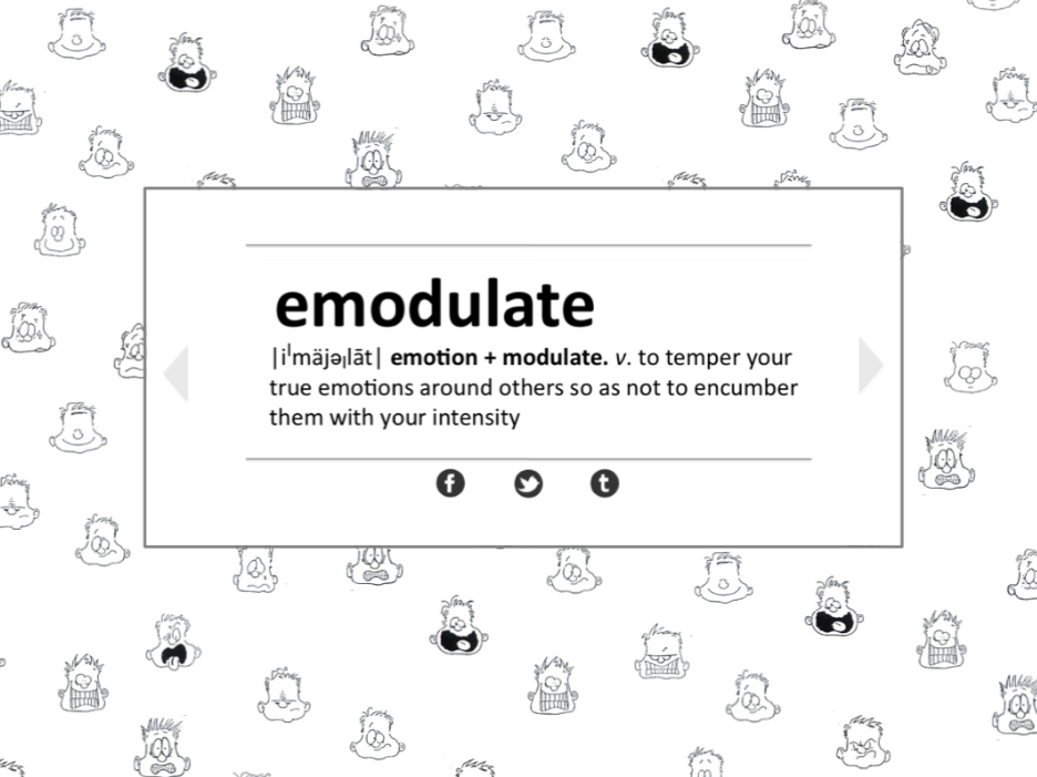 emotionary (1).png
