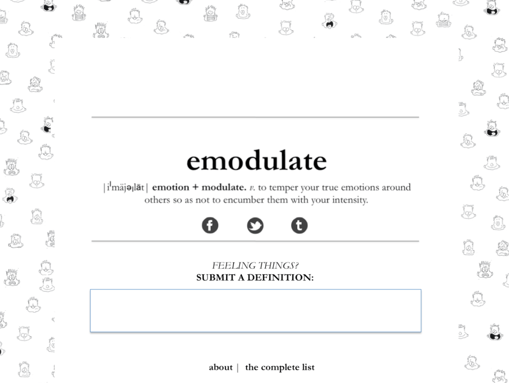 emotionary2.png