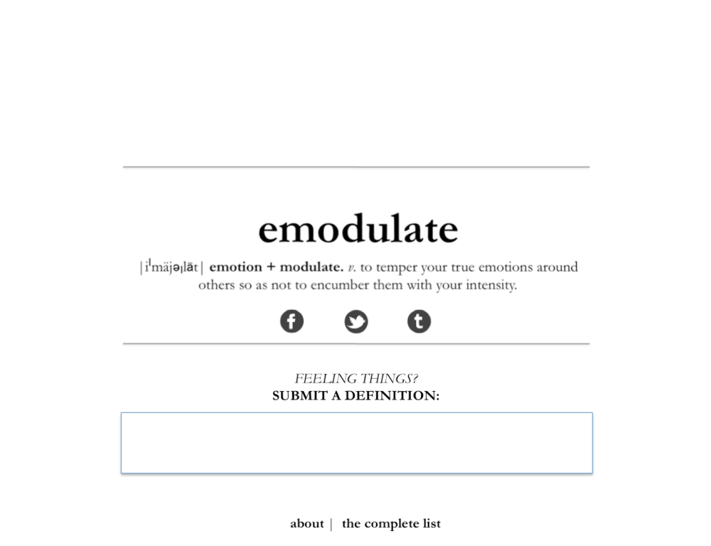 emotionary3.png