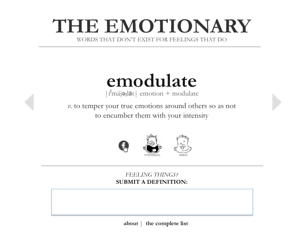 emotionary4.png