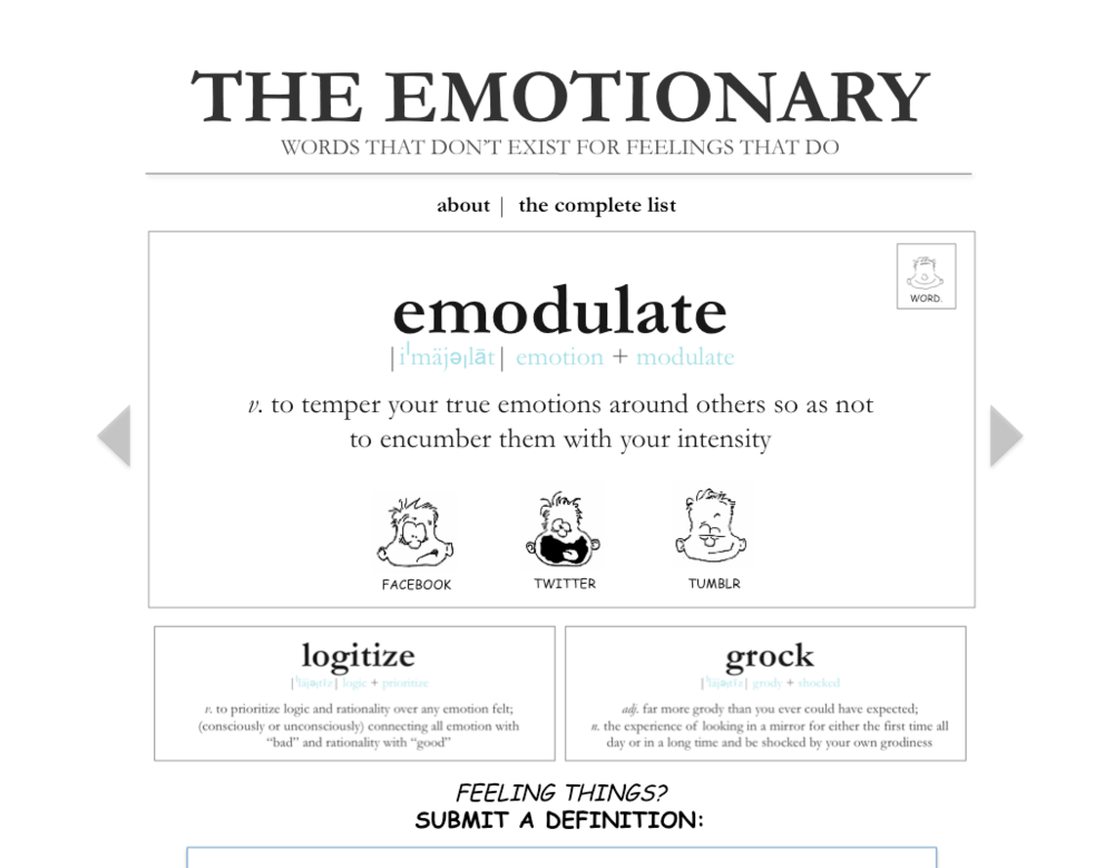 emotionary5.png
