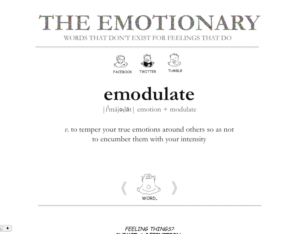 emotionary6.png