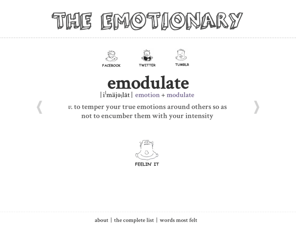 emotionary8.png