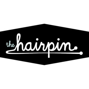 The Hairpin