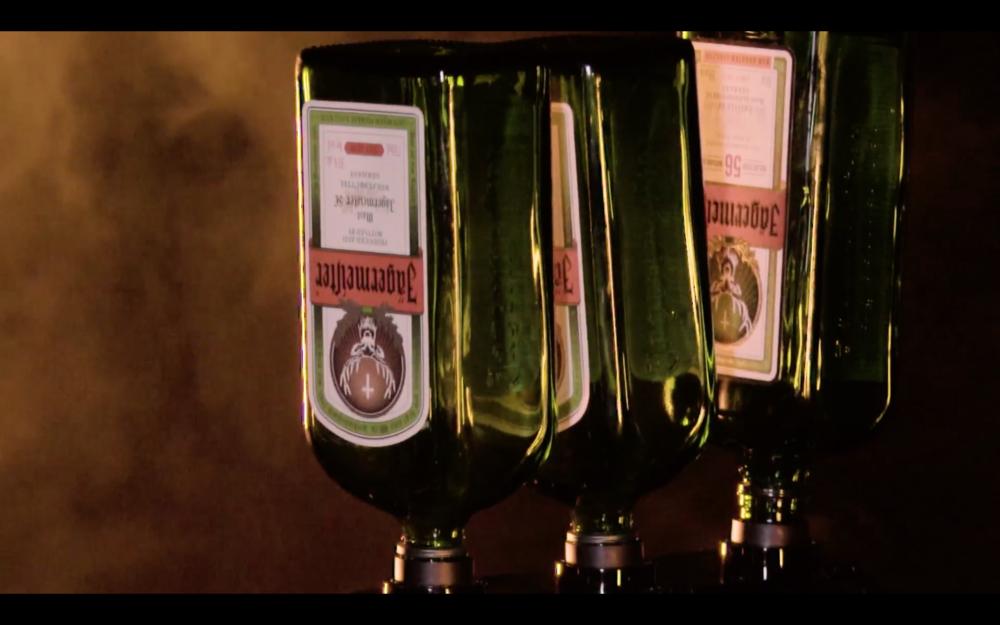 jager_bottles.png