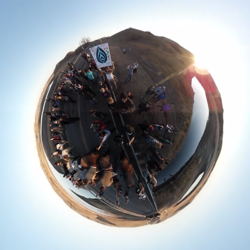 spherical-Image.png