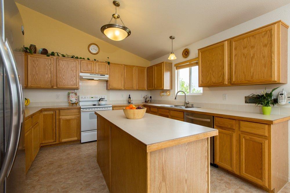 4506 W 30th St Rd Greeley-26.jpg