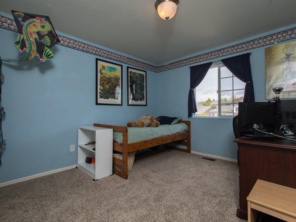 4506 W 30th St Rd Greeley-2.jpg