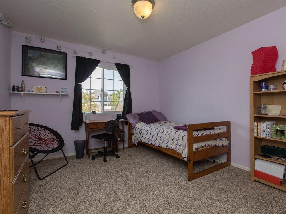 4506 W 30th St Rd Greeley-1.jpg
