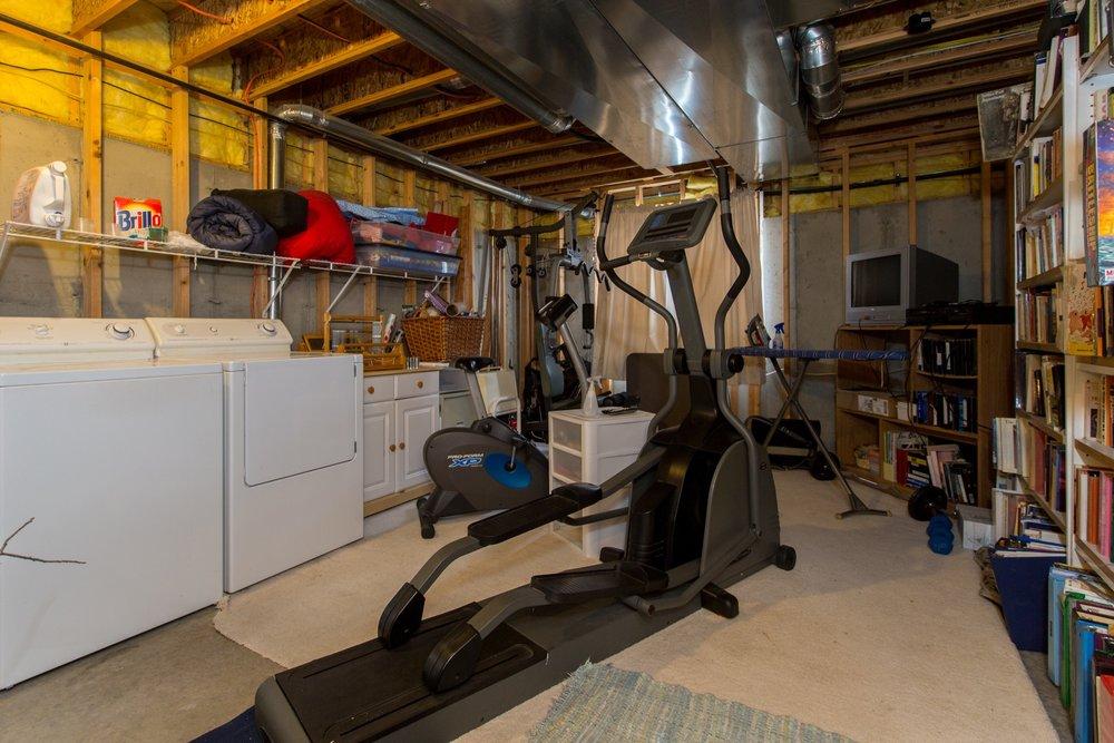4506 W 30th St Rd Greeley-14.jpg