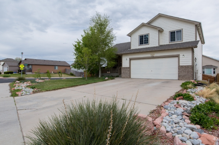 OPEN HOUSE - Saturday, May 6th, 1pm-3pm